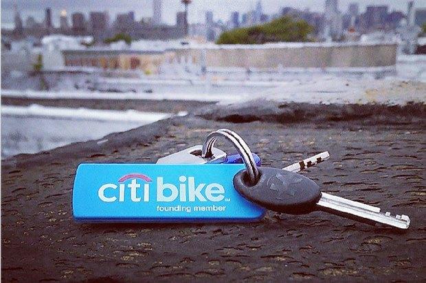 Иностранный опыт: Какзапускали велопрокат вНью-Йорке. Изображение № 22.