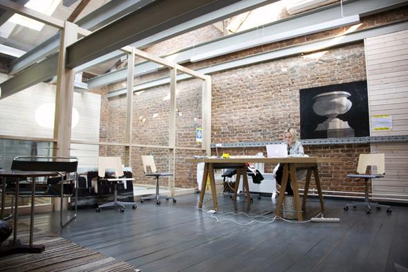 Стрелка институт медиа архитектуры и дизайна