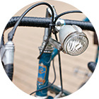 С твидом на город: Участники велопробега Tweed Ride о ретро-вещах. Изображение №114.