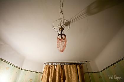 Изображение 68. Общественное пространство: петербургские коммунальные квартиры.. Изображение № 5.