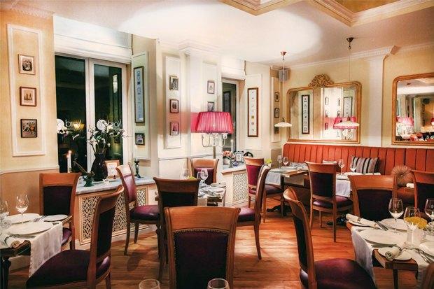 Бистро United Kitchen, кафе-мороженое Tim&Tim, пивной бар Little Craft Bar иещё 7 новых мест. Изображение № 1.