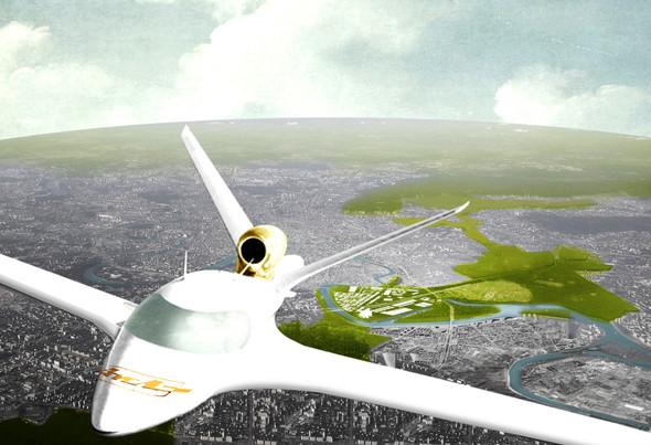 Промзона ЗИЛ: Проекты развития. Изображение № 55.