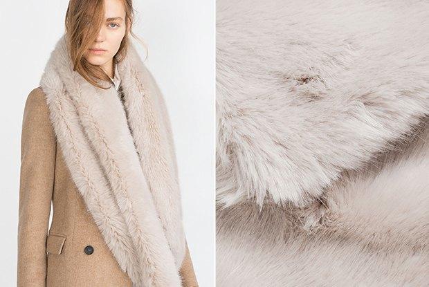 Zara, 5 000 рублей. Изображение № 10.