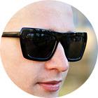 Внешний вид: Евгений Елгин, дизайнер. Изображение №16.