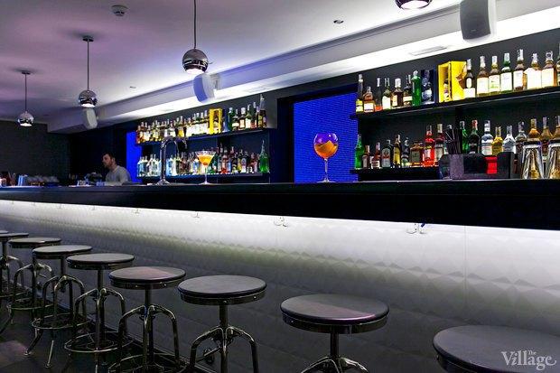 Новости ресторанов: Новые бары, поисковик заведений и суши с собой. Изображение № 1.
