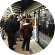 Классическая развязка: 7 транспортных решений Петербурга. Изображение № 24.