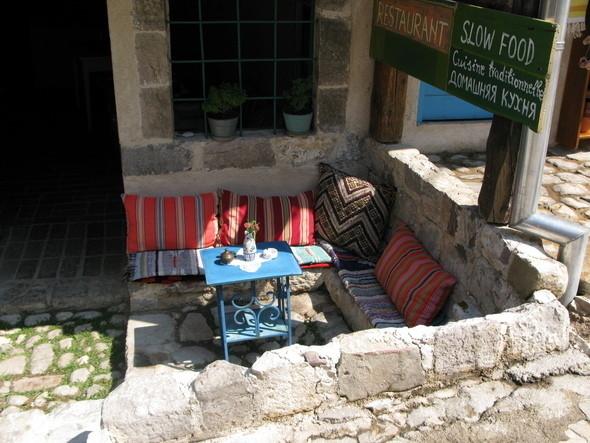 Изображение 22. Montenegro-trip.. Изображение № 26.