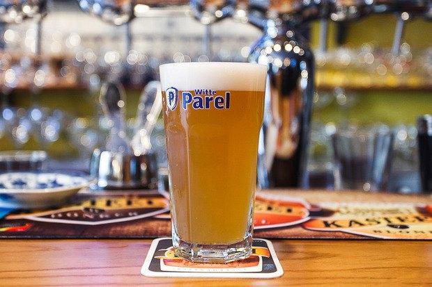 Что нужно знать о крафтовом пиве: Суть феномена . Изображение №4.