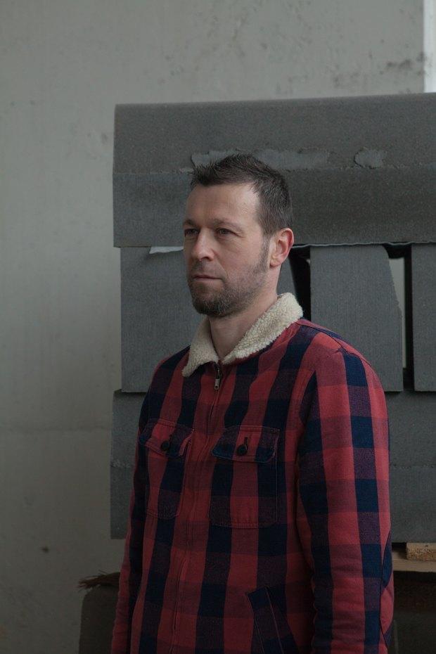 Русский немец: «Я понял, что Россия здесь воспринимается как враг»