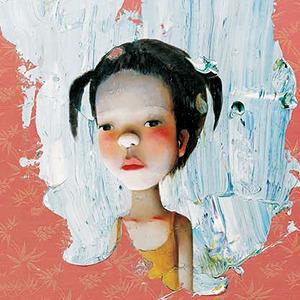 События недели: Дженнифер Лопес, Future Shorts и молодое искусство Китая. Изображение №2.