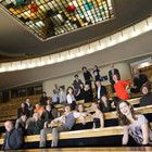 События недели: Save Festival, Крис Маркер в MMOMA, фильмы Уильяма Кляйна, фестиваль Francophonie. Изображение № 13.