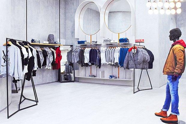 30 магазинов исайтов, открывшихся в2014году. Изображение № 6.