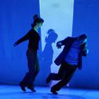 В Москве открывается фестиваль театров танца ЦЕХ. Изображение № 4.