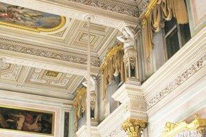 Концерт Stromae, «Артдокфест» иновый «Хоббит» вкинотеатрах. Изображение № 3.