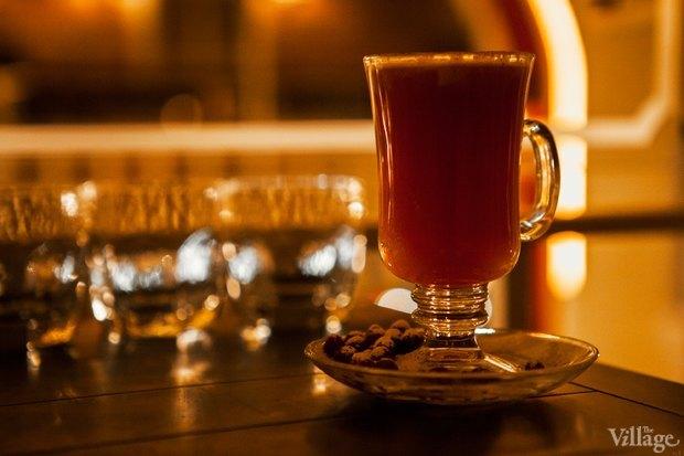 19 горячих напитков в Москве. Изображение №16.