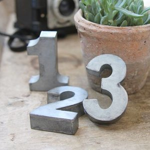 Вещи для дома: Выбор сооснователя мастерской INteriors Design Марии Яшиной. Изображение № 15.