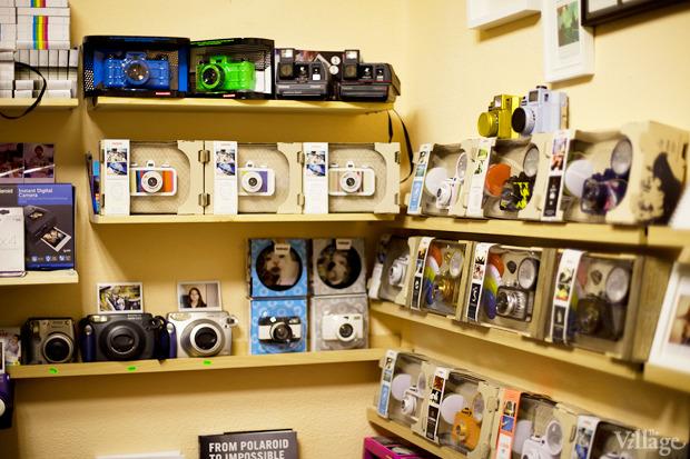 Что с них взять: 7 магазинов одного товара вМоскве. Изображение № 36.