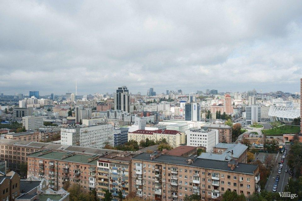 Квартира недели (Киев). Изображение № 6.