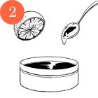 Рецепты шефов: Гусь сяблоками и мёдом. Изображение №5.