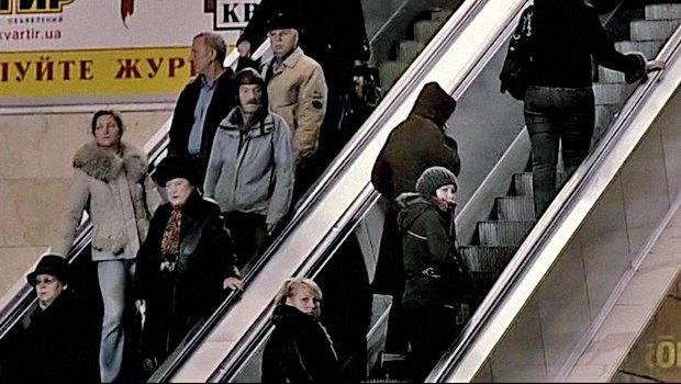 Знакомые места: 8 фильмов сучастием Киева. Изображение № 30.