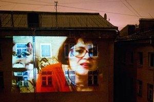 Фильм оЕгоре Летове, новое британское кино в«Авроре», «Киберфест» иещё 14событий. Изображение № 15.