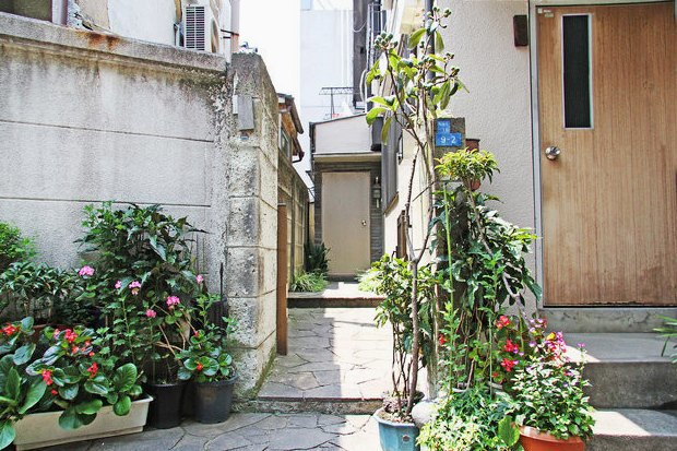 Иностранный опыт: Как снять жильё за границей. Изображение № 46.