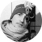 Камера наблюдения: Киевглазами Ивана Черничкина. Зображення № 1.