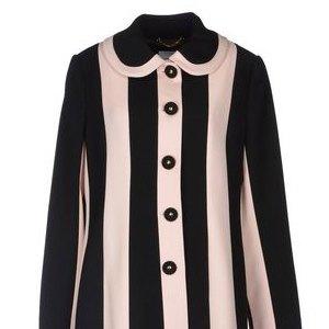 Распродажа на Stylebop, Mytheresa, Romwe и ещё в пяти онлайн-магазинах. Изображение № 6.