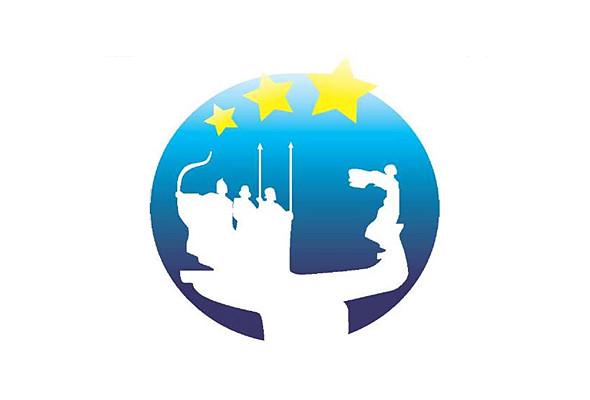 Мнение: Участники и жюри конкурса на логотип Киева — о финалистах и уровне работ. Зображення № 8.
