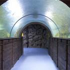 В конце октября в Москве откроется первый океанариум. Изображение № 2.