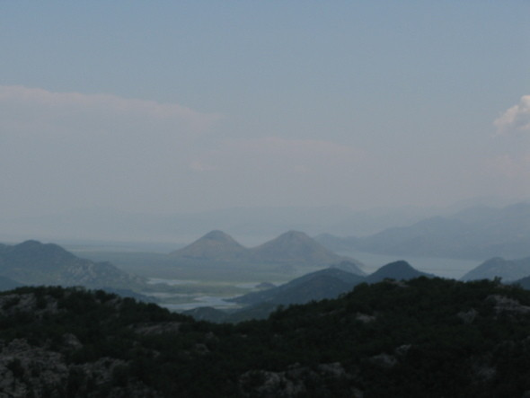 Изображение 34. Montenegro-trip.. Изображение № 40.