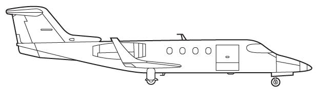 Дмитрий Кузнецов (SkyJet): Как правильно работать с VIP-пассажирами. Изображение № 3.