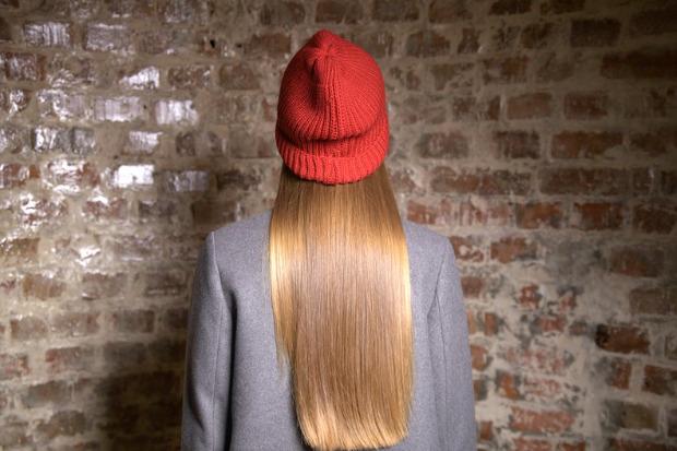 Вещи недели: 12 тёплых шапок. Изображение №3.