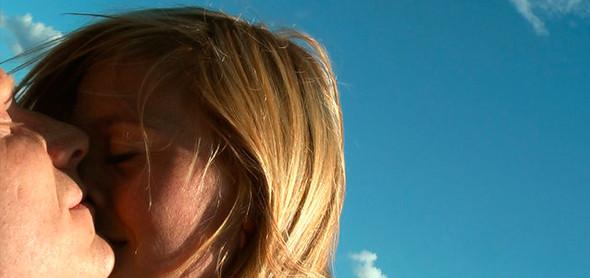Лучшие короткометражки Норвегии покажут в «Эрарте». Изображение № 3.