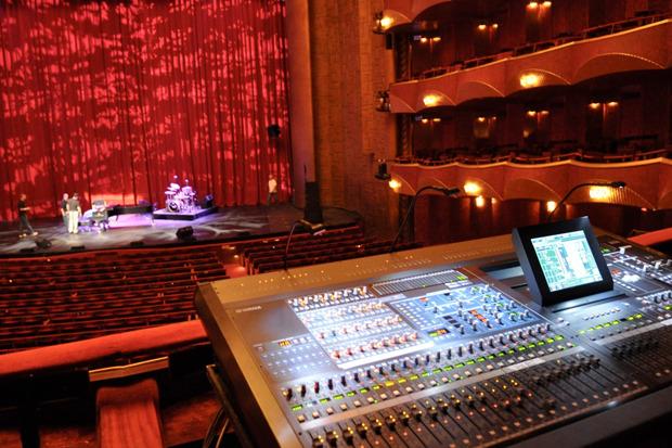Оперное диво: Как в кинотеарах транслируют оперу. Изображение № 28.