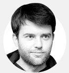 Алексей Амётов — об иске о банкротстве Look At Media. Изображение № 1.