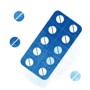 Контролёр качества лекарств. Изображение № 1.