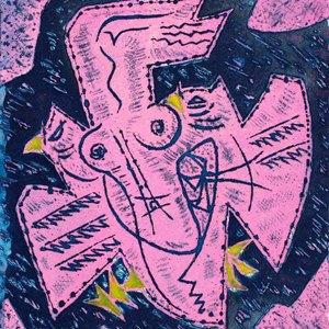 Предпоказ Германа, ночь Миядзаки, Пикассо в «Пушкинском» и еще 16 событий ближайших выходных. Изображение № 16.