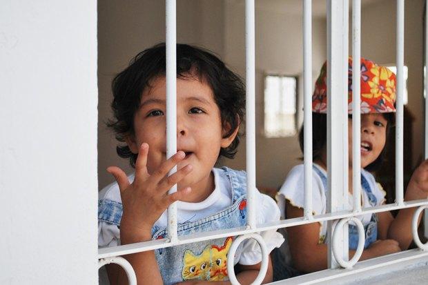 Как воспитывают детей вИрландии, Мексике, Польше иАвстралии. Изображение № 23.
