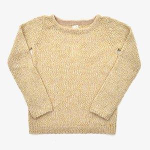Что надеть: Парка Code Red, свитшот I Am, свитер LoftDesignby.... Изображение № 2.