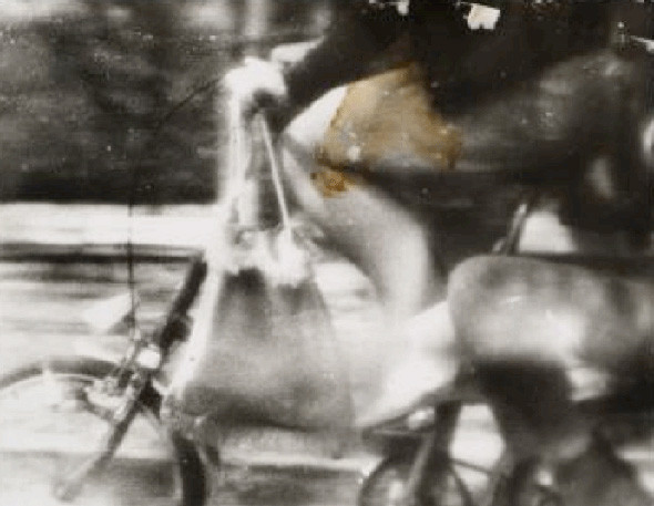 ©Miroslav Tichý. Untitled. 1960-1980s. Courtesy Foundation Tichý Ocean. Изображение № 17.