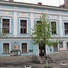 18 мая Киев присоединится ко всемирной «Ночи музеев». Зображення № 5.
