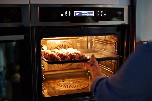 Шеф дома: Смэш-бургер и хиро-сэндвич Федора Тардатьяна. Изображение №14.