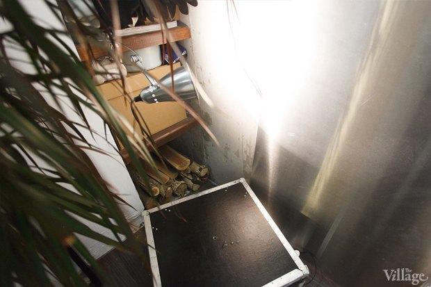Гид The Village: Как обжить съёмную квартиру, если хозяева против ремонта. Изображение № 10.