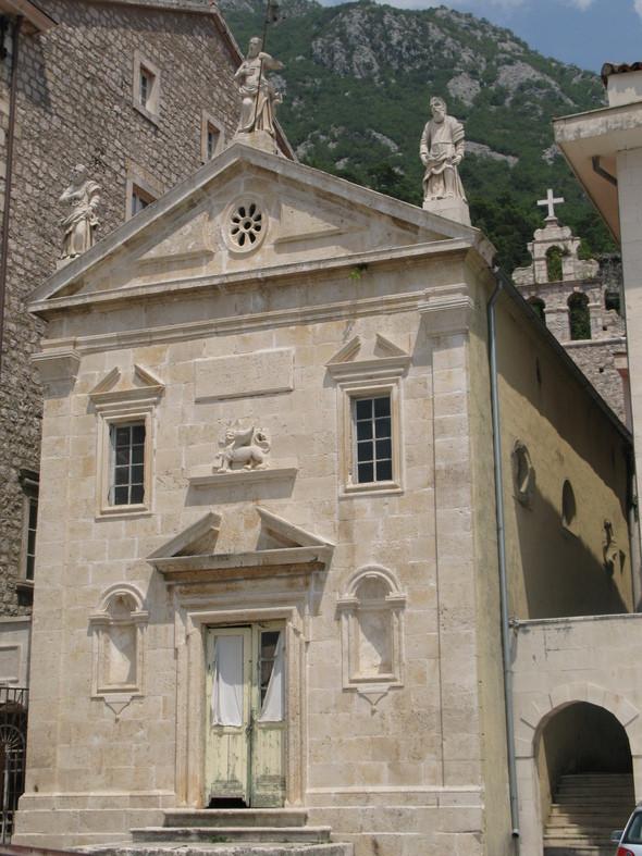 Изображение 46. Montenegro-trip.. Изображение № 43.