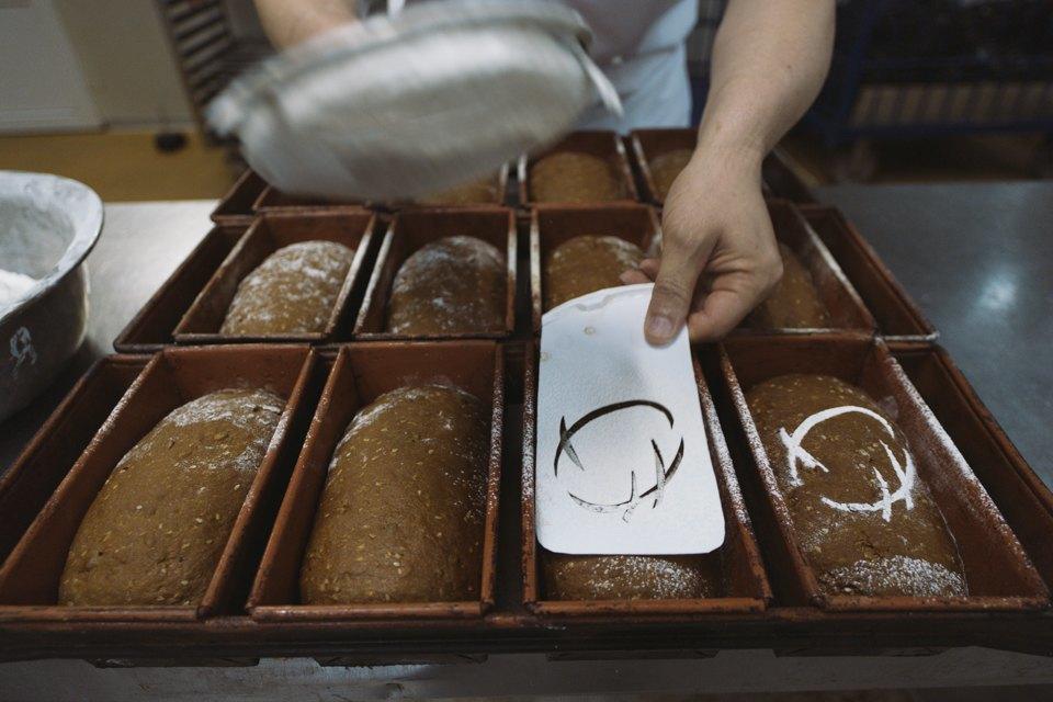 Как пекут хлеб. Изображение № 30.