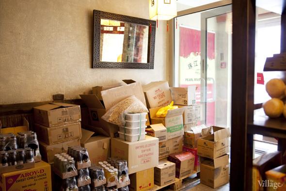 На проспекте Мира открылся магазин «Китайские продукты». Изображение № 10.