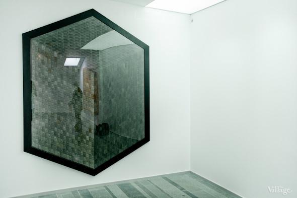 В Киеве откроются три параллельные выставки современных художников. Изображение № 33.