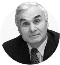 Цитата дня: Директор «Метростроя» — об открытии «Теремков». Зображення № 1.
