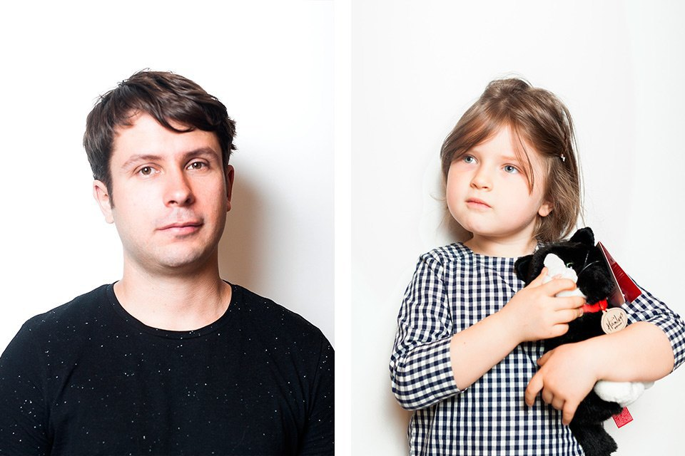 Эксперимент: Что купят на 5000 рублей дети и взрослые в самом большом детском магазине. Изображение № 31.